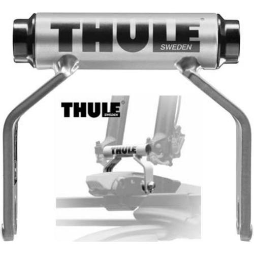 THULE THRU-AXLE ADAPTER 20mm
