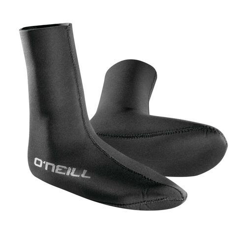 O'NEILL HEAT SOCKS (PAIR)