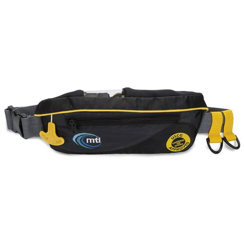MTI SUP INFLATABLE SAFETY BELT PACK