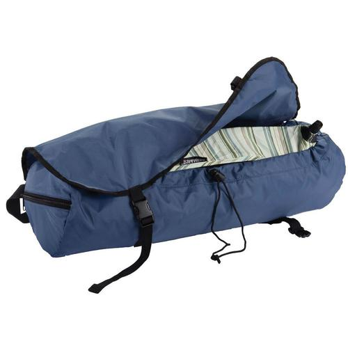 THERMAREST CAMP & CARRY STUFF SACK - XLARGE