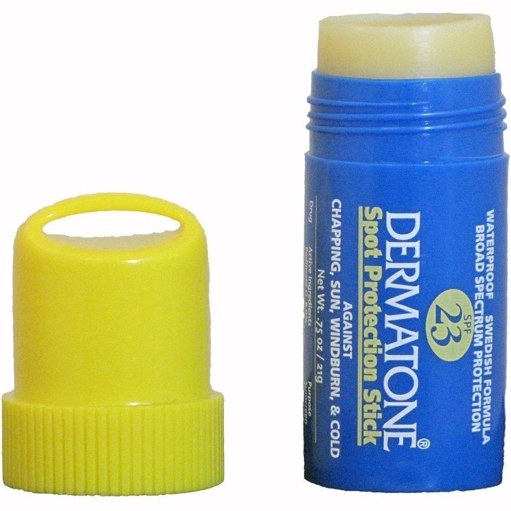 Dermatone Big Stick Spf23