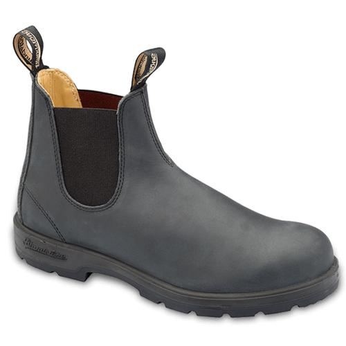 BLUNDSTONE 587 BOOTS