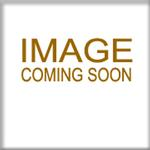CHACO Z/1 CLASSIC SANDAL: IRON