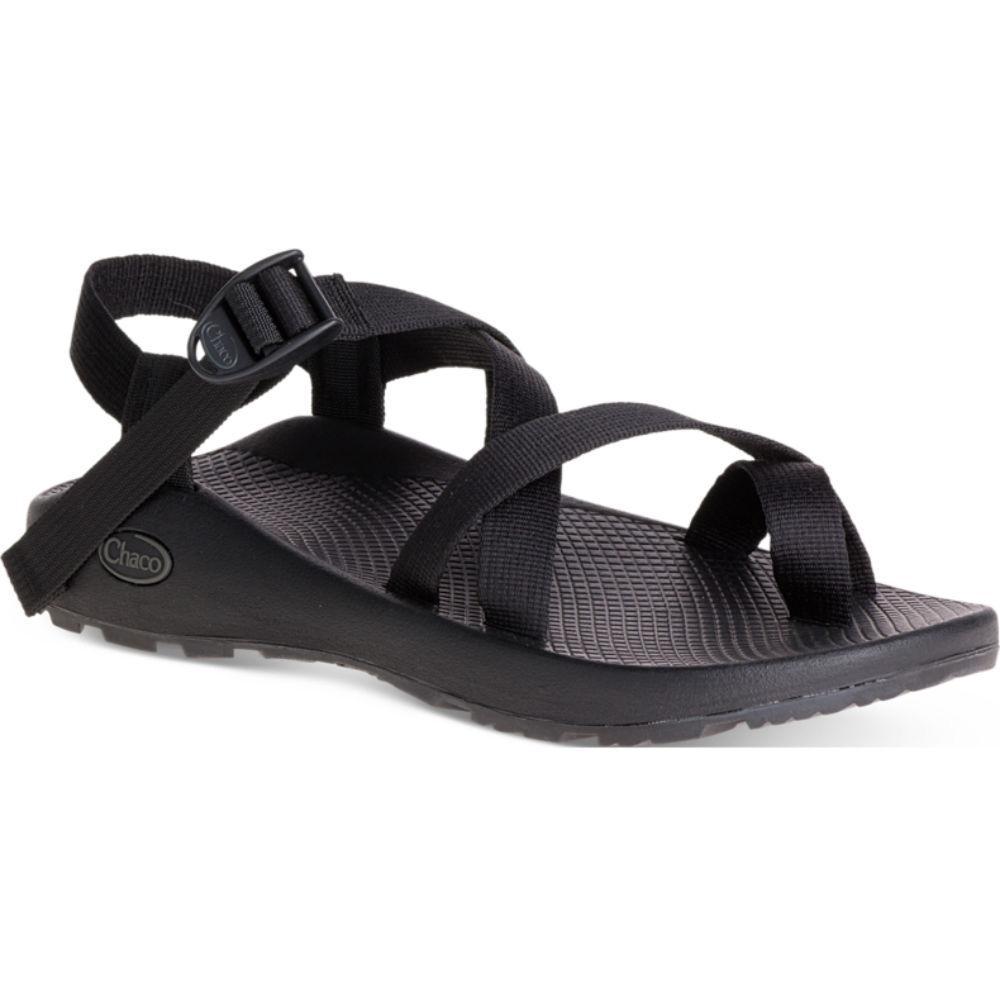 Chaco Z/2 Classic Sandal