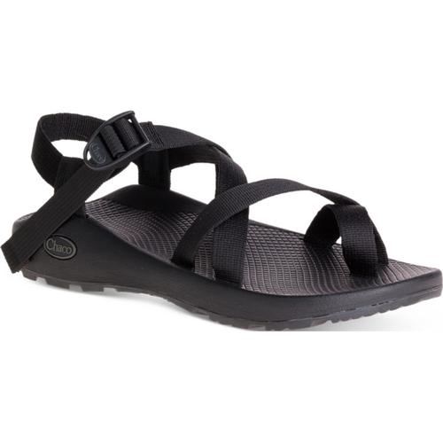 CHACO Z/2 CLASSIC SANDAL