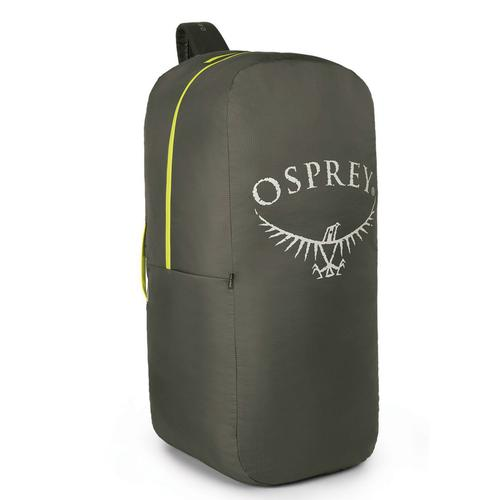 OSPREY AIRPORTER LZ SMALL
