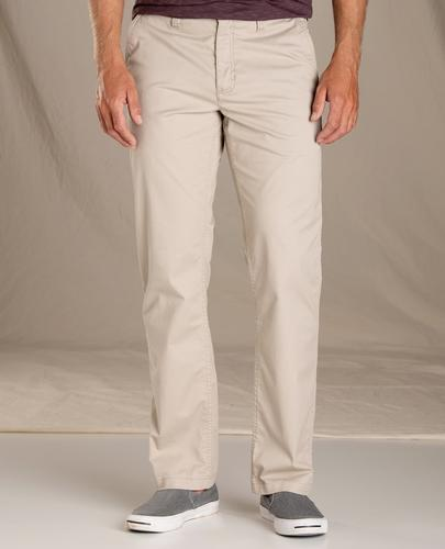 TOAD & CO DEBUG MISSION RIDGE PANT