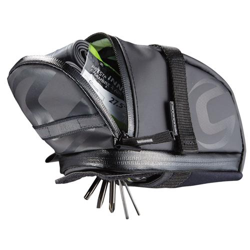 CANNONDALE SPEEDSTER 2 SADDLE BAG - MEDIUM