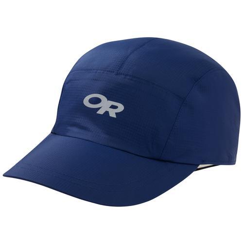 OUTDOOR RESEARCH HALO RAIN CAP