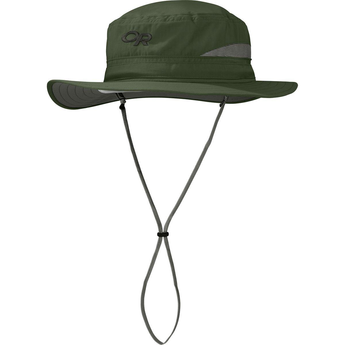 Outdoor Research Bugout Sentinel Brim Hat