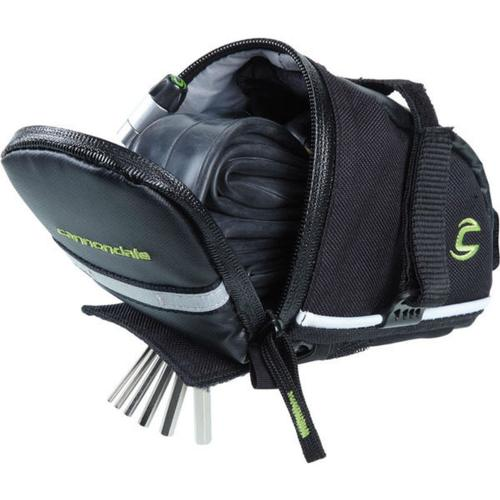 CANNONDALE SPEEDSTER SEAT BAG - MEDIUM