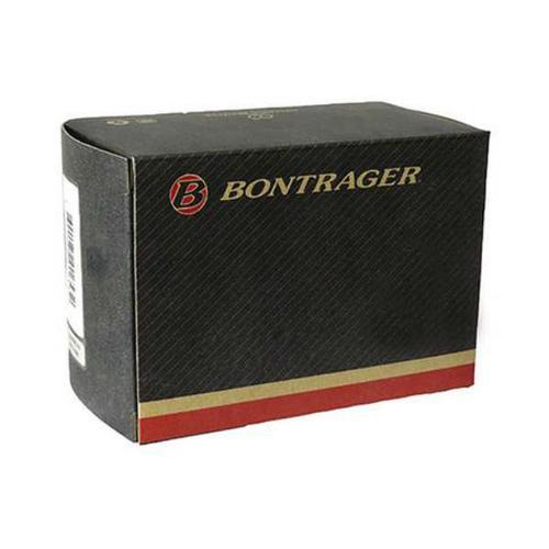 BONTRAGER 27.5