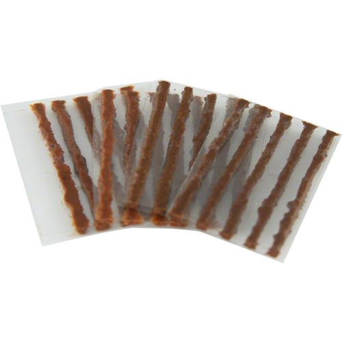 GENUINE INNOVATIONS SIDE OF BACON for TUBELESS TIRE REPAIR