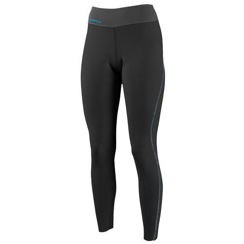 O'NEILL WOMEN'S SUPERTECH LEGGINGS