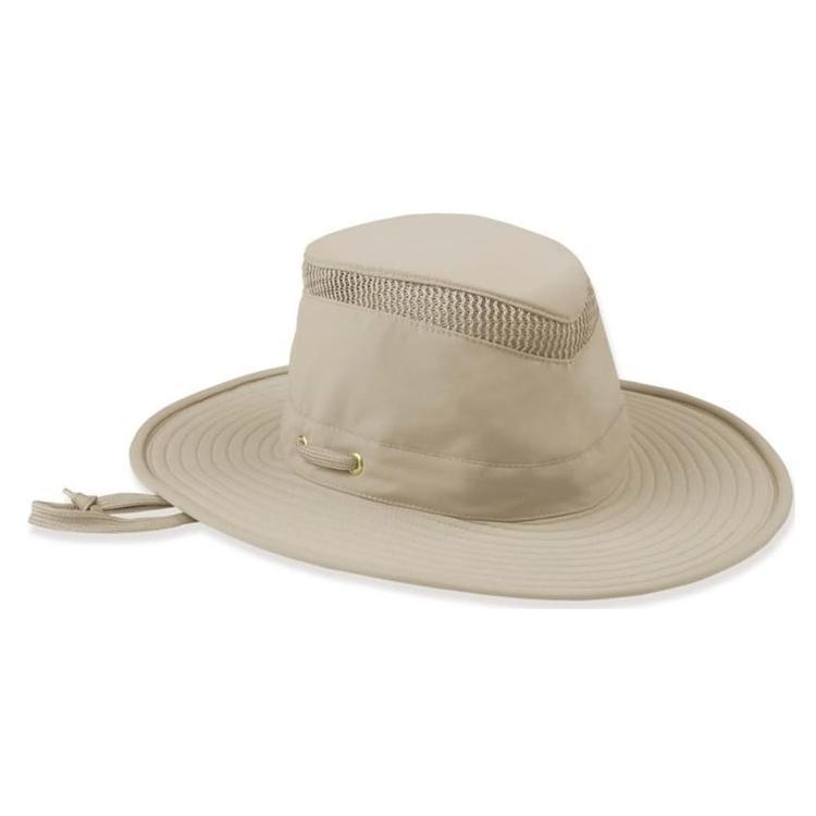 Tilley Ltm6 Hat