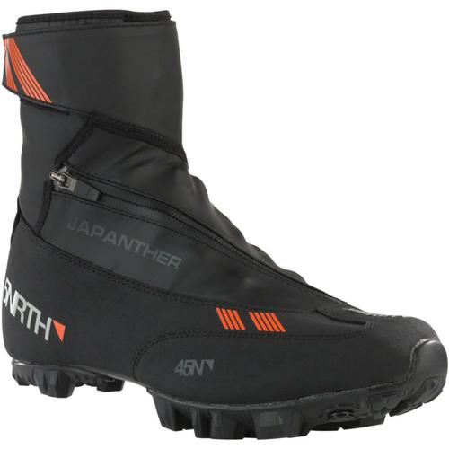 45NRTH JAPANTHER MTN CYCLING SHOE