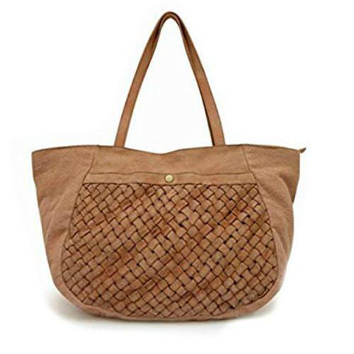 MO&CO AMELINE BAG