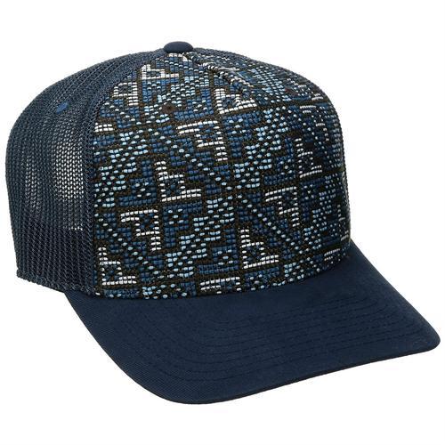 OUTDOOR RESEARCH WOMEN'S COBIJA TRUCKER CAP