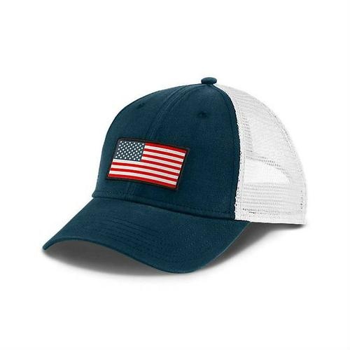 THE NORTH FACE IC TRUCKER HAT