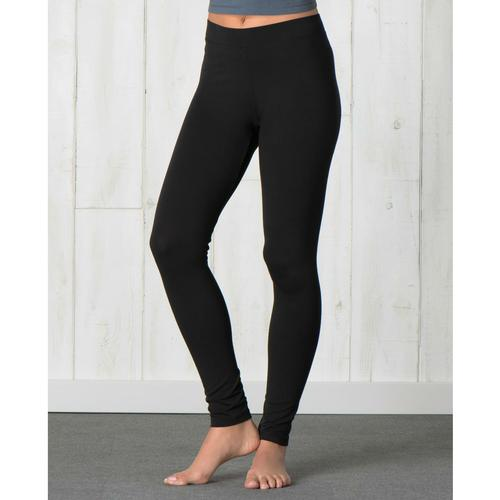 TOAD&CO WOMEN'S LEAN LEGGING