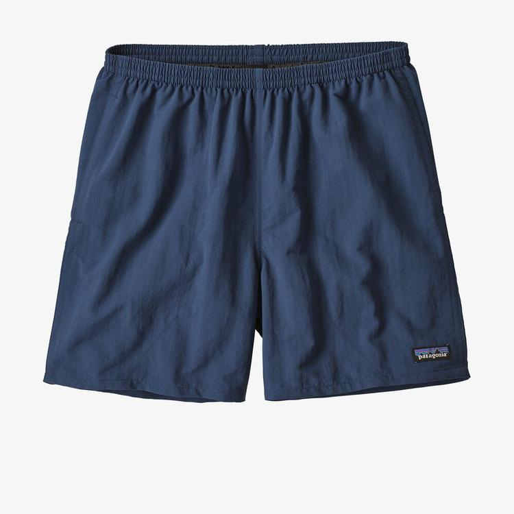Patagonia Baggies Shorts - 5