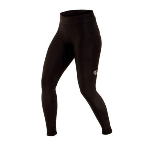 PEARL IZUMI WOMEN'S SELECT TIGHT