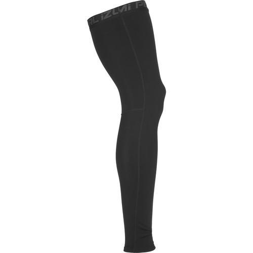 PEARL ELITE THERMAL LEG WARMER