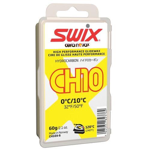 SWIX CH WAX 60g
