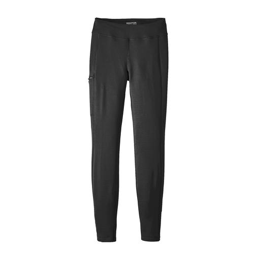 PATAGONIA WOMEN'S CROSSTREK BOTTOMS