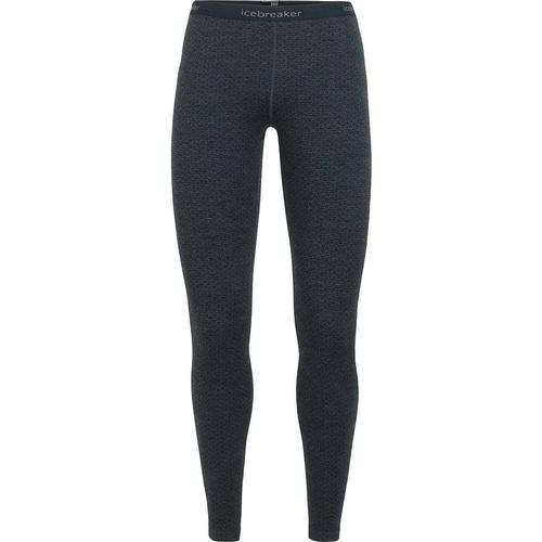 ICEBREAKER WOMEN'S 250 VERTEX LEGGINGS