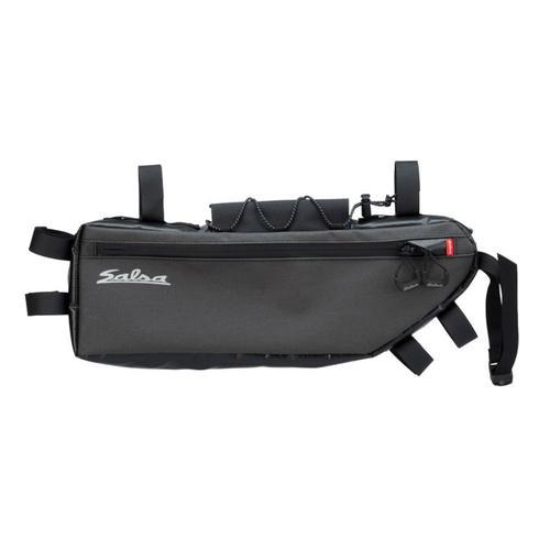SALSA EXP SERIES HALF PACK BAG