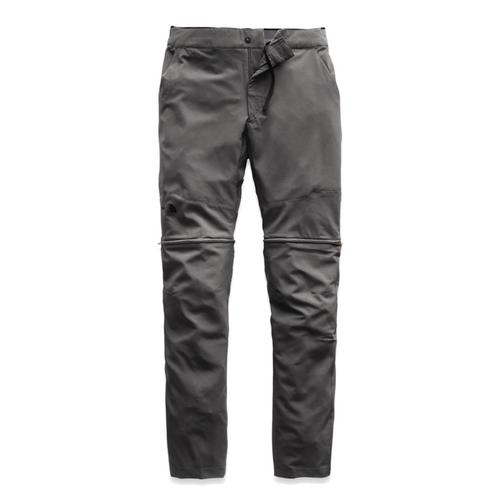THE NORTH FACE PARAMOUNT ACTIVE CONVERTIBLE PANT
