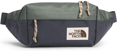 THE NORTH FACE LUMBAR PACK