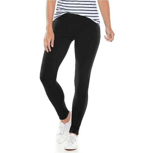 COOLIBAR WOMEN'S SUMMER LEGGINGS