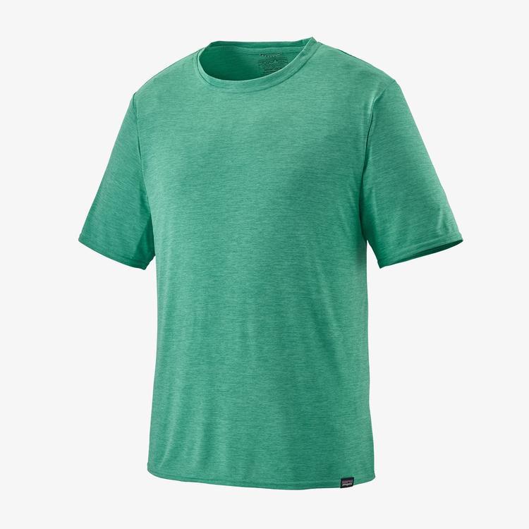Patagonia Capilene Cool Daily T- Shirt