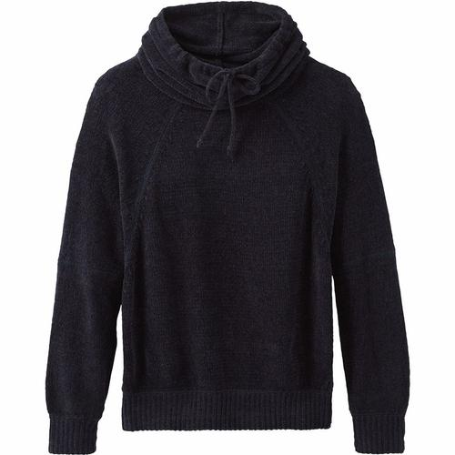 PRANA WOMEN'S AUBERON SWEATER