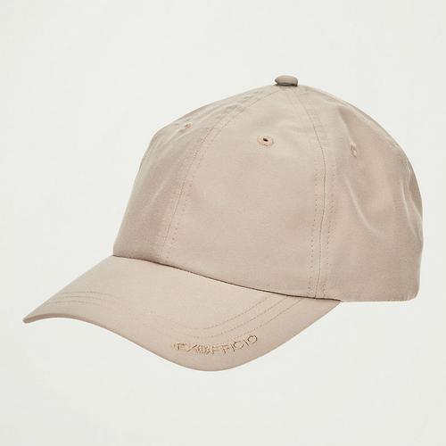 EXOFFICIO BUGSAWAY BAJA CAP