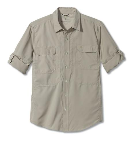 ROYAL ROBBINS BUG BARRIER EXPEDITION L/S