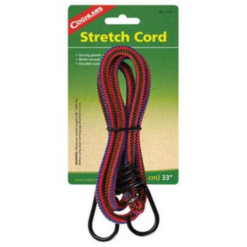 COGHLAN STRETCH CORD 33