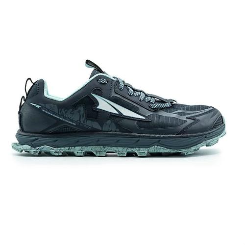 ALTRA WOMEN'S LONE PEAK 4.5 LOW