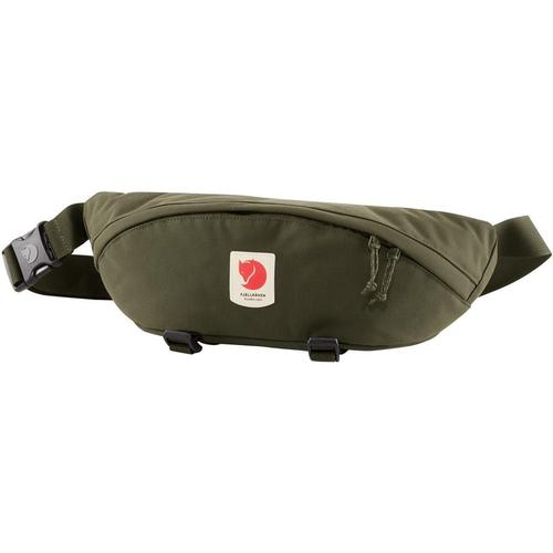 FJALL RAVEN ULVO HIP PACK MD