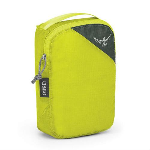 OSPREY ULTRALIGHT PACKING CUBE - SMALL