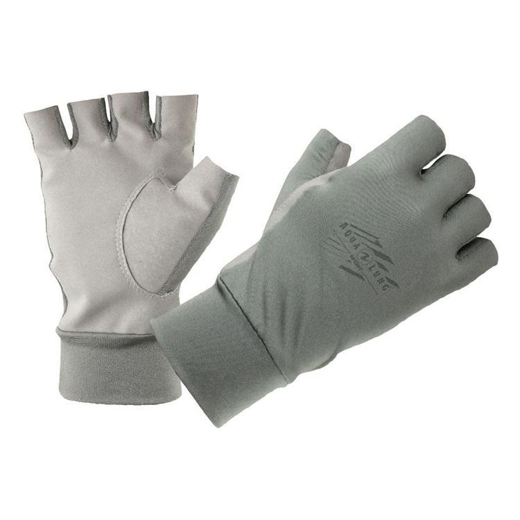 Stohlquist Warmers Fingerless Sun Gloves