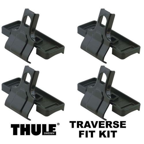 THULE TRAVERSE FIT KITS