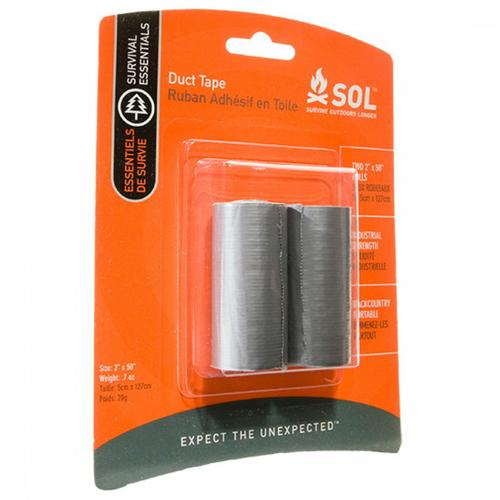 SOL DUCT TAPE 2