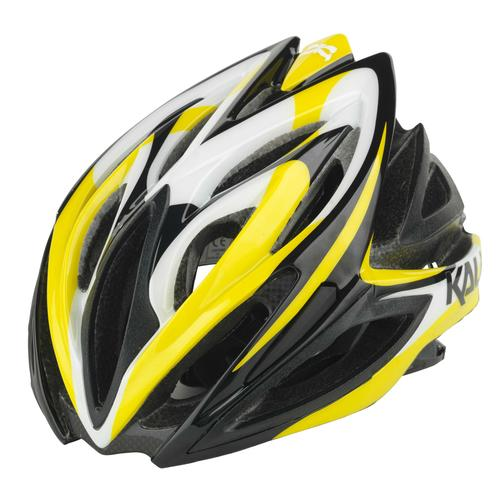 KALI PHENOM ROAD HELMET