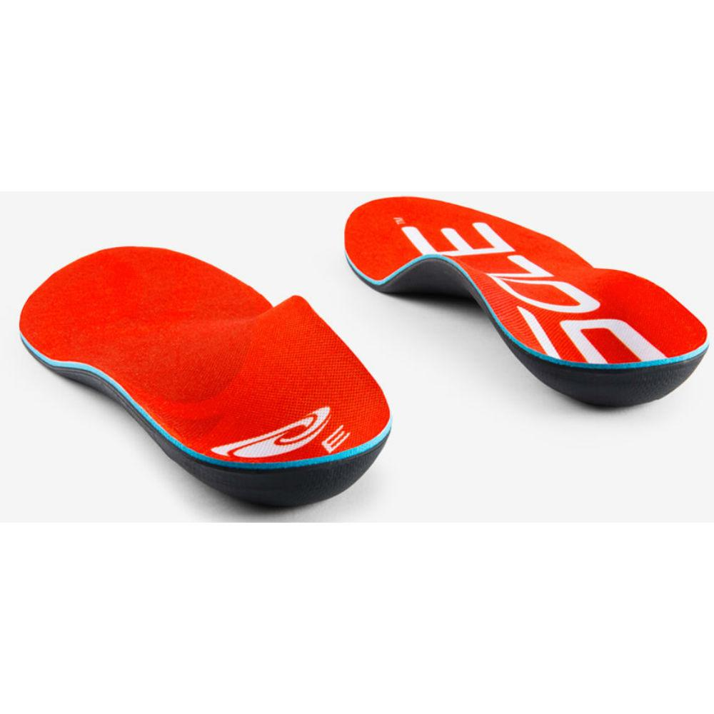 Sole Active Footbeds