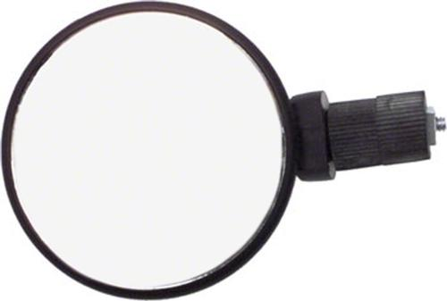 Handlebar End Mirror