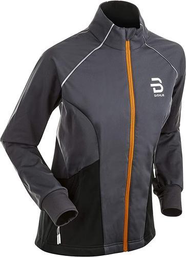 Wms Ridge Jacket