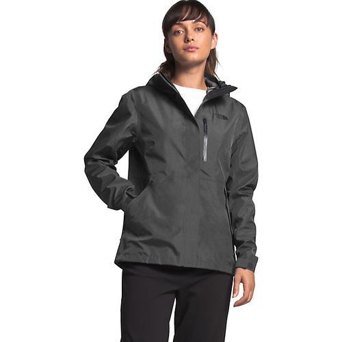 Wms Dryzzle Futurelight Jacket
